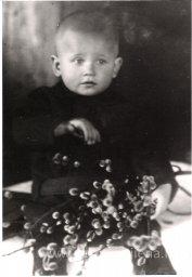 Rūjienai 100. 20.gadi - Foto №461