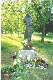 Rūjienai 100. No 2000.-2010. - Foto №758