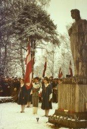 Rūjienai 100. 80.gadi - Foto №652
