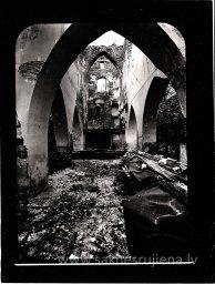 Rūjienai 100. 70.gadi - Foto №641