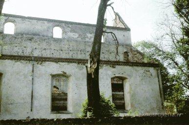 Rūjienai 100. 70.gadi - Foto №640