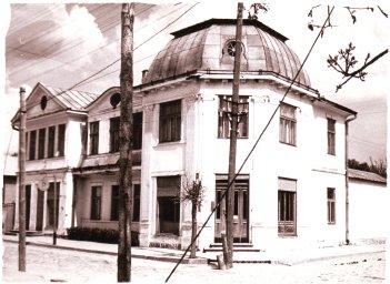 Rūjienai 100. 50.gadi - Foto №592