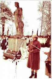 Rūjienai 100. 80.gadi - Foto №654