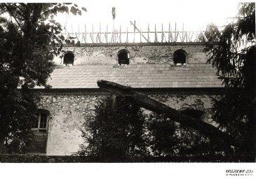 Rūjienai 100. 80.gadi - Foto №665