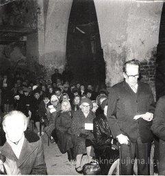 Rūjienai 100. 80.gadi - Foto №661