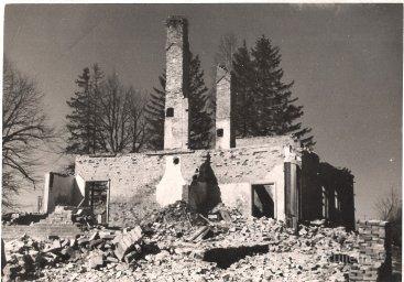 Rūjienai 100. 40.gadi - Foto №531